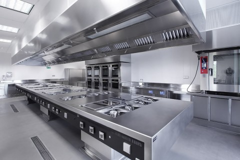 ventilacion-extraccion-imagen-57-basque-culinary-cente_20190307-122742_1
